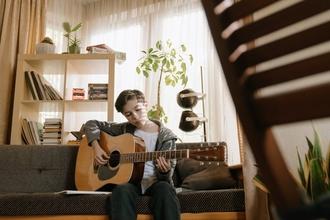 Casting comédien et musicien entre 11 et 15 ans pour rôle dans long métrage