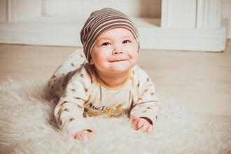 Casting bébé et petit garçon entre 3 mois et 6 ans pour rôle dans long métrage