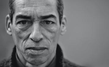Casting comédien entre 65 et 75 ans pour rôle long métrage