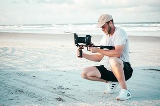 Casting homme et femme entre 23 et 30 ans pour figuration dans vidéo clip