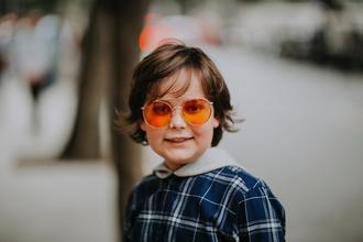 Casting comédien entre 7 et 10 ans pour rôle dans long métrage
