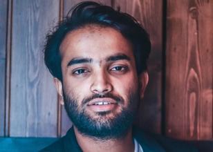 Recherche comédien originaire du Sri Lanka entre 30 et 40 ans pour court-métrage