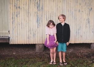 Casting enfant entre 6 et 12 ans pour figuration dans long métrage
