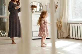 Casting fille ou garçon entre 5 et 10 ans pour jouer dans spot publicitaire