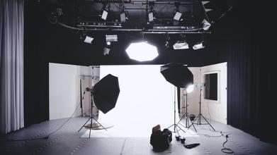Casting animatrice et animateur pour nouvelle émission TV