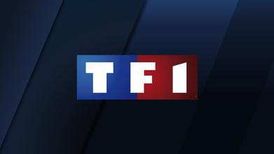 Cherche homme entre 20 et 40 ans pour tournage Série TF1 MUNCH avec Isabelle Nanty