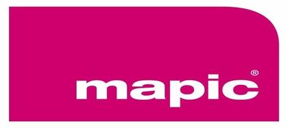 Recherche hôtesses d'accueil anglais courant pour Salon MAPIC au Palais des Festivals Cannes