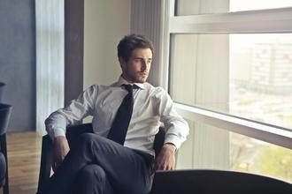 Casting acteur masculin entre 16 et 25 ans cheveux long pour tournage film