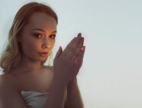 casting mannequin femme entre 18 et 26 ans pour shooting photo