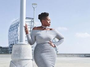 Cherche femme typée Noire ou peau bien bronzée pour tournage publicité