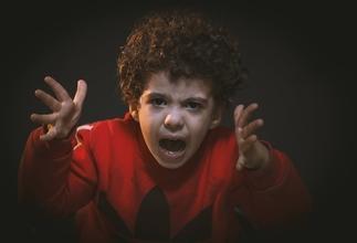 Casting comédien entre 9 et 12 ans pour rôle dans film