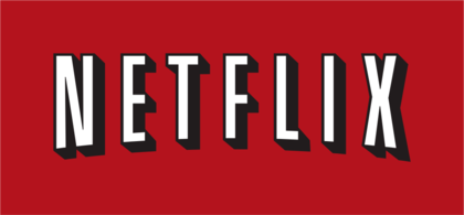 Recherchons jeune femme métisse entre 16 et 20 ans pour série Netflix La Révolution