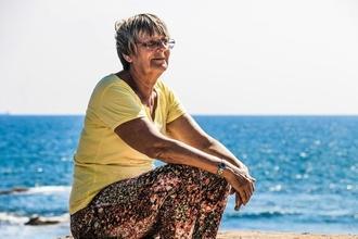 Recherche comédienne de + de 60 ans pour tournage Age d'or