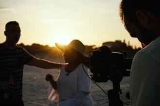 Cherche plusieurs femmes pour tournage court métrage à Beaune