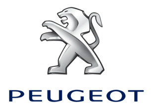 Cherche hôtesse d'accueil pour Lancement nouvelle Peugeot 208 à Le Pont de Beauvoisin 73330