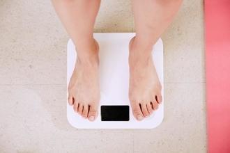 Recherche femme ayant perdu + de 15 kg pour tournage d'une vidéo pub Web