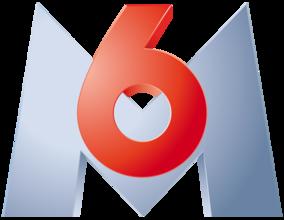 Recherche profils H/F de tous âges pour une nouvelle émission M6 sur l'amour