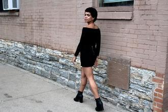 Recherche une femme noire, métisse ou maghrébine pour un clip vidéo