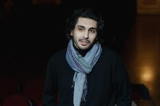 Casting comédien danseur et chanteur entre 30 et 45 ans pour pour comédie musicale