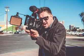 Recherche animateur vidéo pour tournage dans une institution