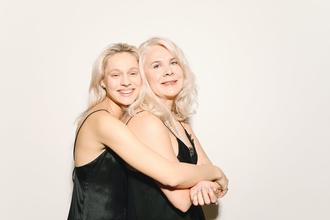 Casting duo pour vidéo témoignage harcèlement pour l'Oréal