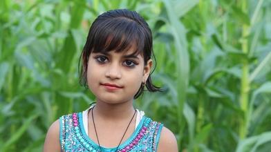 Recherche jeune fille d'origine Indienne pour silhouette dans un long-métrage