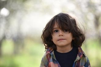 Casting comédien entre 5 et 7 ans pour rôle dans court métrage