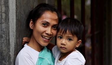 Recherche femme d'origine Philippine entre 35 et 45 ans pour long-métrage