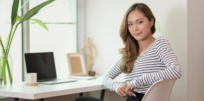 Recherche modèle photo asiatique entre 18 et 25 ans