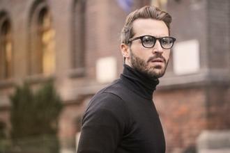 Casting comédien polonais et français entre 20 et 40 ans pour rôle dans publicité
