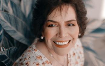 Recherche une doublure femme de 70 ans maximum pour un long-métrage