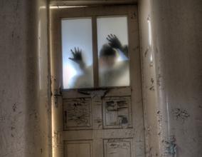 Recherche H et F entre 25 et 30 ans pour court-métrage dans manoir en Normandie