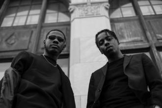 Recherche modèle homme typé Noir pour vidéo artistique
