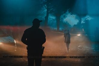Casting policier civil et en uniforme pour figuration dans long métrage