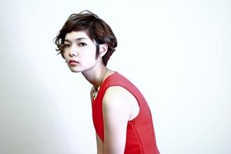 Casting homme et femme d'origine japonaise entre 18 et 90 ans pour série