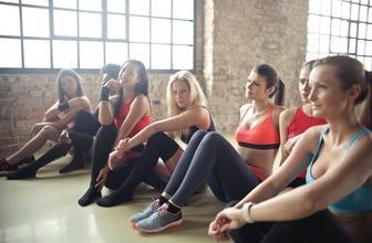 Cherchons femmes pratiquant le PILATES pour tournage long métrage
