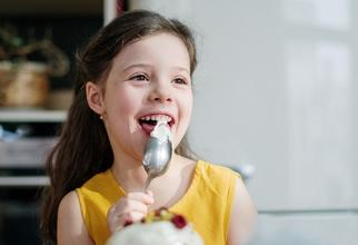 Casting fille entre 8 et 10 ans pour rôle principal long-métrage