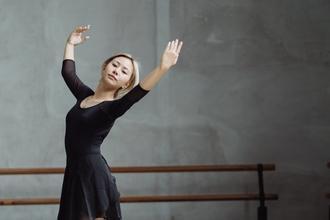 URGENT Casting danseuse contemporaine entre 18 et 30 ans pour clip musical