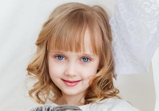 Recherche fille de 6 ans pour tournage Alsace