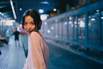 Casting modèle entre 18 et 25 ans pour shooting photo