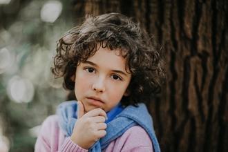 Casting garçon entre 9 et 14 ans pour figuration dans série