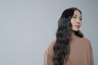 Casting modèle femme entre 18 et40 ans pour transformation dans vidéo média beauté