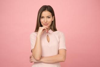 Cherchons hôtesses d'accueil pour Soirée recrutement d'une banque à Grenoble