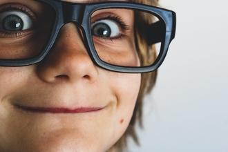 Casting enfant entre 3 et 13 ans pour figuration dans long métrage