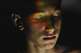 Casting garçon 17 ans pour être silhouette dans long métrage