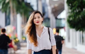 Recherche comédienne typée asiatique entre 25 et 50 ans pour tournage vidéos