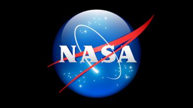 Cherche comédiens H/F toutes origines entre 22 et 50 ans pour un Court-Métrage avec la NASA