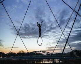 Cherche danseur, circassien, acrobate pour une troupe de chippendales en région PACA