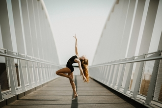 Casting danseuse entre 20 et 30 ans pour figuration dans vidéo clip pop rap