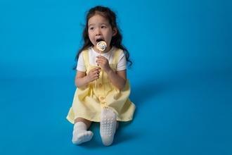 Casting garçon et fille entre 6 et 12 ans pour film publicitaire